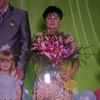 Ольга, 51, г.Фирово