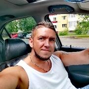 Александр, 30, г.Куйбышев (Новосибирская обл.)