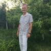 Valeriy, 57, Kozelsk