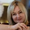 Алёна, 41, г.Москва