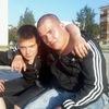 Игорь, 30, г.Кировград