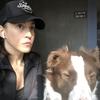 Shanna Kraaijeveld, 33, Los Angeles