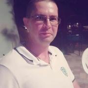 Андрей, 39, г.Тбилисская