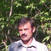 Иван 44 года (Овен) Лисаковск