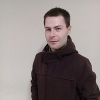 Евгений, 26 лет, Рыбы, Екатеринбург