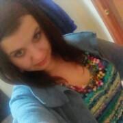 Наталья, 23, г.Южноуральск
