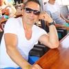 Dany, 52, г.Вена