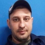 Евгений, 31, г.Северск