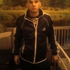 Алекссандр, 28, г.Мариинск