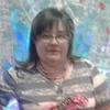Любовь Сосновская, 61, г.Кокшетау