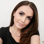 Ирина 34 Николаев