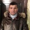 Рустем Хайруллин, 45, г.Нефтеюганск