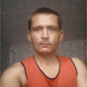 НИКОЛАЙ, 40, г.Онега