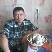 Сергей 45 Топар