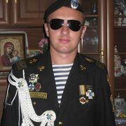 Александр Селин 34 Киев