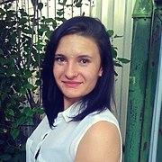 Анастасия, 29, г.Старая Купавна