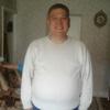 Дамир, 46, г.Дюртюли