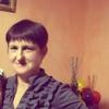 Марія, 57, г.Владимирец