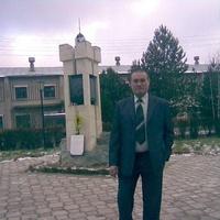 Валентин, 55 лет, Весы, Вологда