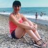 Наталья, 34, г.Ставрополь