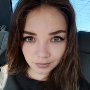 Eva, 22, г.Бишкек