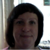 Tatyana, 38, Uren