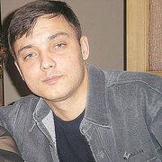 Александр 46 лет (Скорпион) на сайте знакомств Большей Черниговки