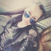 Elvira, 36, г.Советская Гавань
