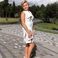 NATALIA, 39 лет, Стрелец, Москва