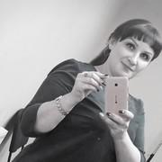 Виктория, 40, г.Солигалич