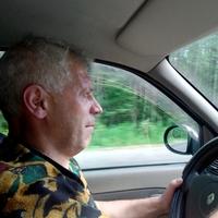 николай, 58 лет, Лев, Вологда