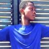 Derrickampadu, 30, Accra