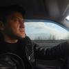 Дмитрий, 41, г.Гливице