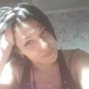 ирина, 28, г.Калачинск