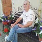 Іван 51 год (Рыбы) Млинов