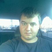 Александр 44 Нижний Новгород