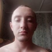 Валерий Ягудин 24 Вахтан