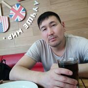 Хуснидин 33 Ташкент