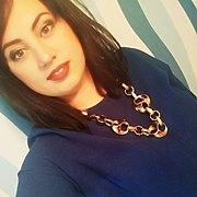 Lilia, 24, г.Лида
