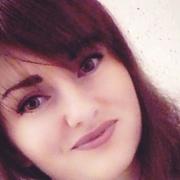 Марина, 25, г.Черноморск