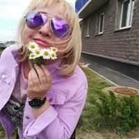 Вероника, 43 года, Водолей, Санкт-Петербург