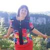 Елена Селина, 44, г.Гулькевичи