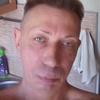ВАСИЛИЙ, 54, г.Самара