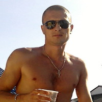 Nik_otiN, 38 лет, Стрелец, Санкт-Петербург