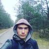 Вова, 20, г.Брест