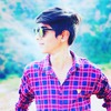 Sahil, 19, Gurugram