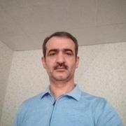Рома, 44, г.Дербент