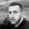 Driton, 27, г.Приштина