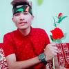 Diganta Lama, 18, г.Дели
