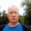 Денис, 40, г.Борисоглебск